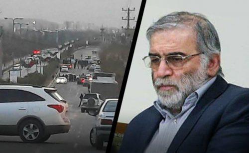 IRANII3_autoOrient_i