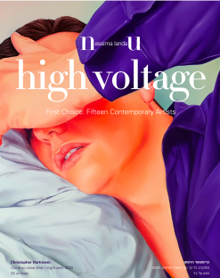 Invitation-High-Voltage