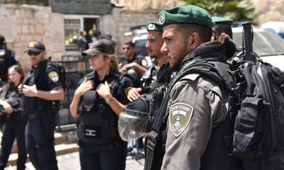 IsraeliPoliceJerusalem_featured