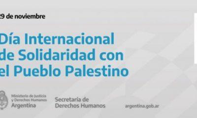 La-Secretaría-de-Derechos-Humanos-de-la-Nación-publicó-un-polémico-tuit-en-relación-al-73-aniversario-de-la-partición-de-Palestina-e1606687593749