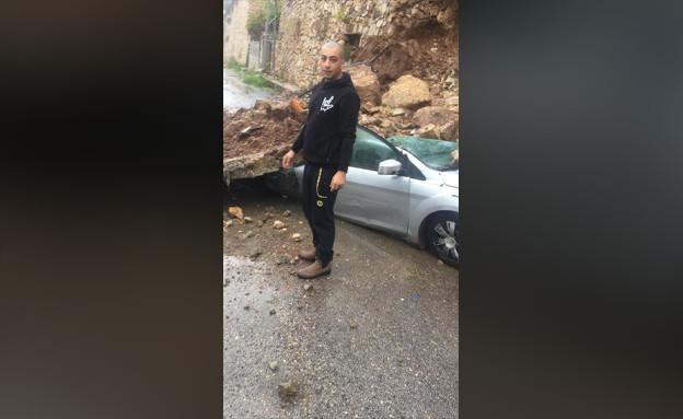 RAIN1_autoOrient_i