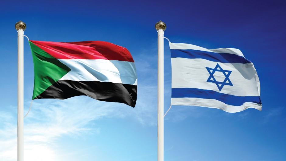 banderas-sudan-israel-940×528