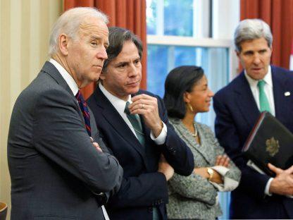 biden-elige-como-secretario-de-estado-al-multilateralista-antony-blinken