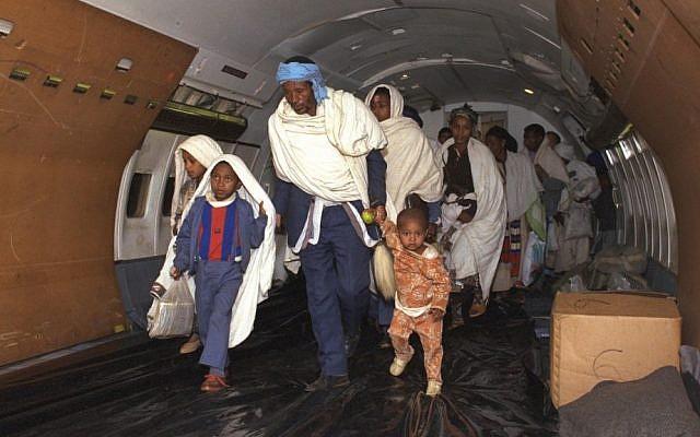 etíopes 2