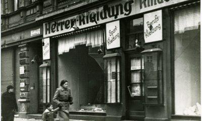 magdeburg-kristallnacht.2e16d0ba.fill-883×588-c100