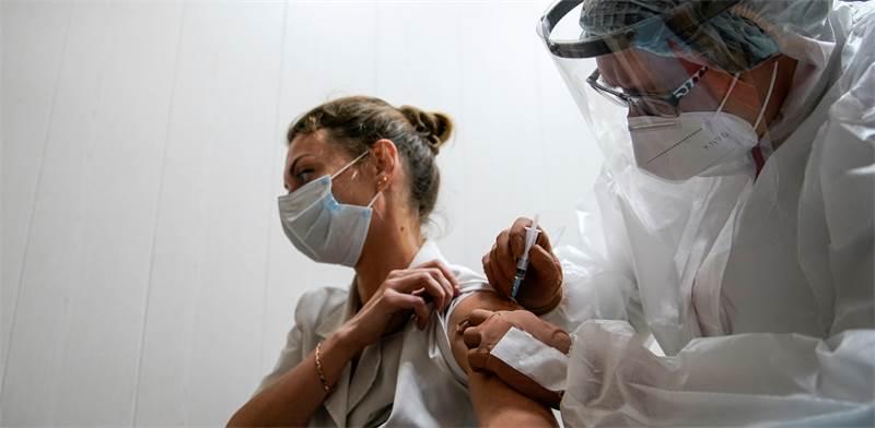 vacuna 1