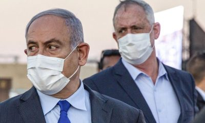 FILES-ISRAEL-POLITICS-CORRUPTION-GERMANY