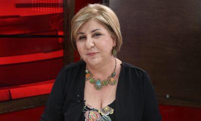 Alham Kazan