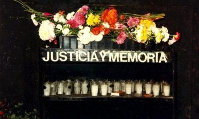 Justicia y Memoria AMIA (1)