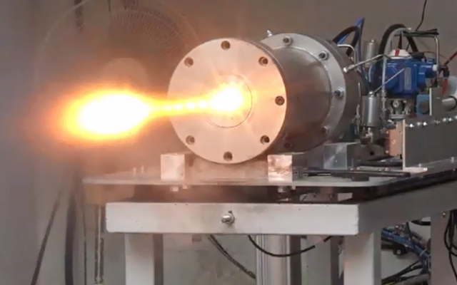 NewRocket-introduces-a-New-Generation-of-Space-Engines-e1606810426152-640×400