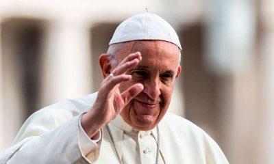 Papa-Francisco-Daniel-Ibanez-ACI-09122020