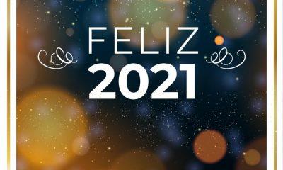 WhatsApp Image 2020-12-30 at 17.20.11 (2)