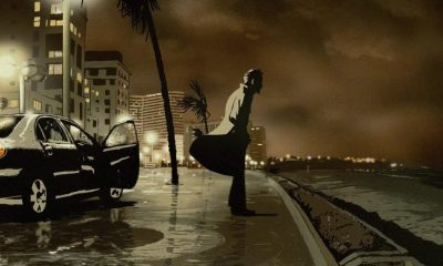 waltz-with-bashir-1168×657
