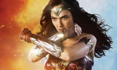 wonder-woman-kHuH–620×349@abc