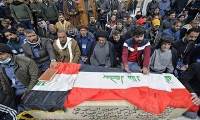IRAQ-ATTACK-BOMBING