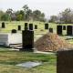 Cementerio California