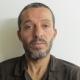Mohammad Maroh Kabaha