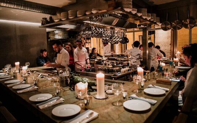 shabour-restaurant