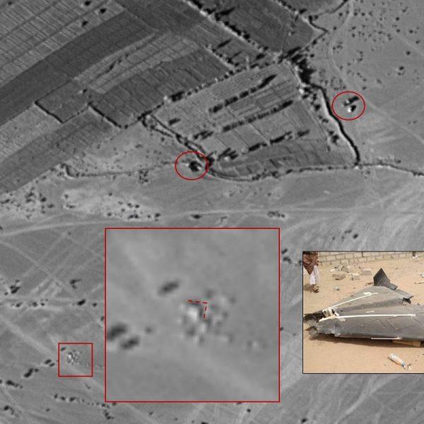 yemen-war-jawf-drone