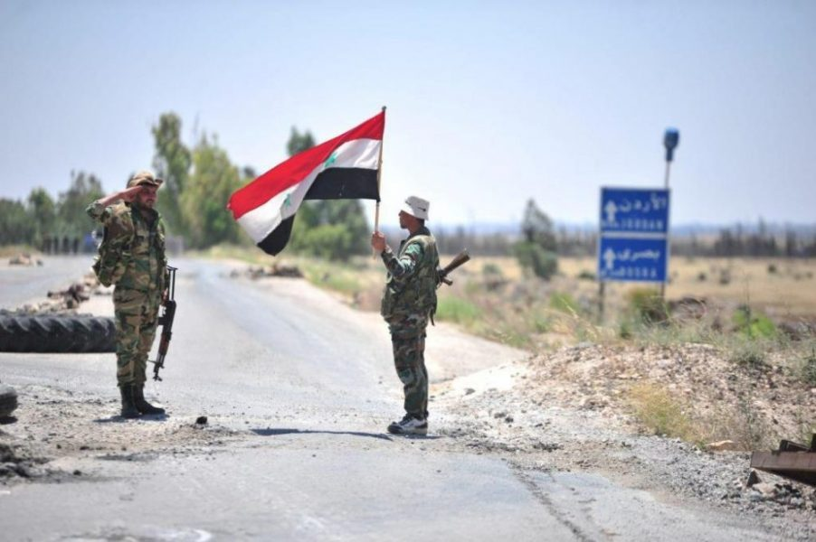 2018-06-30T124255Z_66219757_RC1D1B12A470_RTRMADP_3_MIDEAST-CRISIS-SYRIA-SOUTH-דחוס