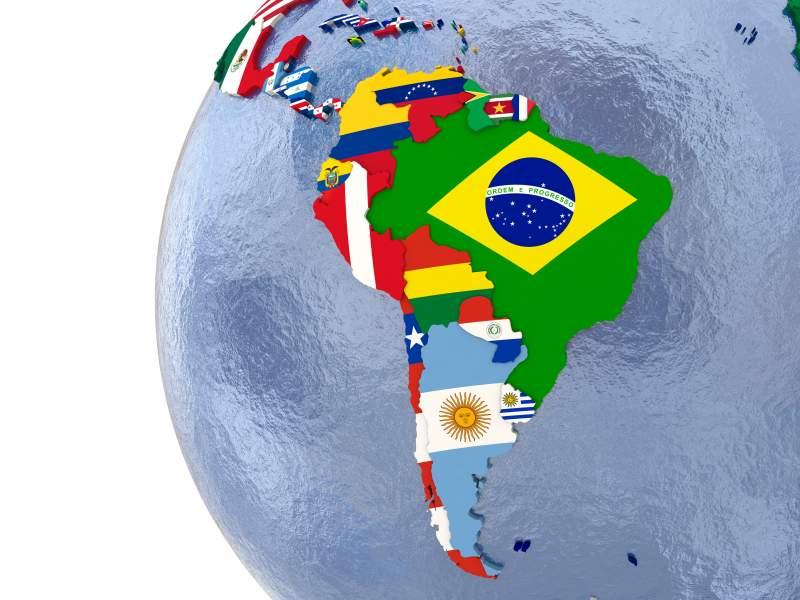 2020-latin-america-major-markets-forecast