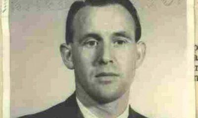 EE.UU. deporta a ex guardia nazi