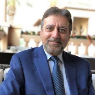 Rabbi-Dr.-Elie-Abadie