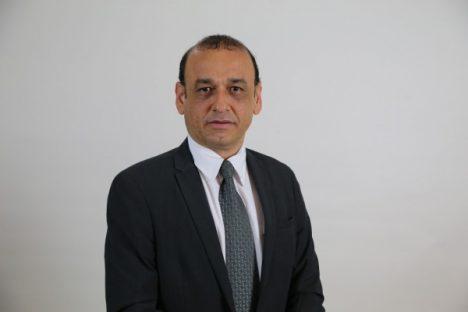 SENADOR-Edgar-Palacio