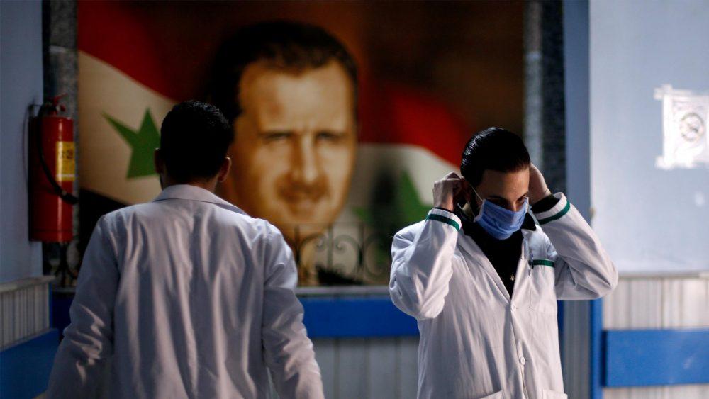 el-coronavirus-llega-a-siria-un-pais-devastado-por-nueve-anos-de-guerra-2