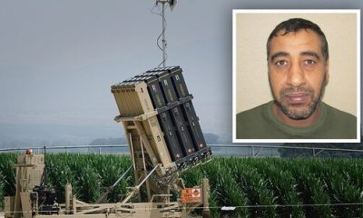 iron-dome-crop