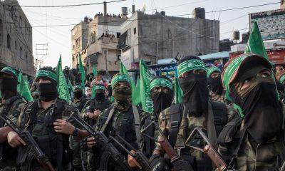 skynews-hamas-militants_4619807