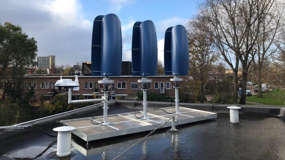 windtulip-amsterdam-1000×563