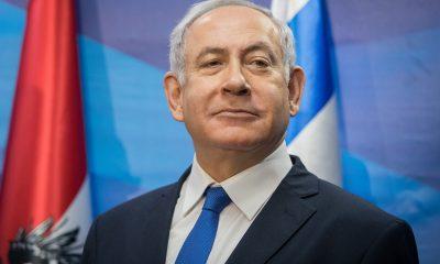 080120-Benjamin-Netanyahu