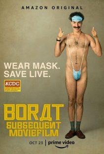 Borat_pel_cula_film_secuela-674819131-large