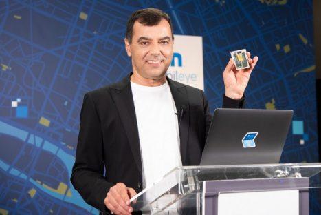 Intel-Mobileye-lidar-SoC-1-1024×684