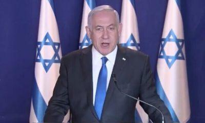 Netanyahu-appeak-e1617211643590-640×400