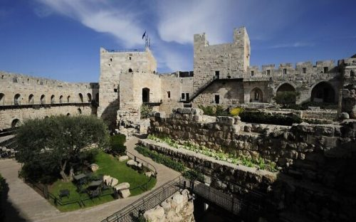 The-Tower-of-David-Museum.-credit.-Naftali-Hilger-640×400