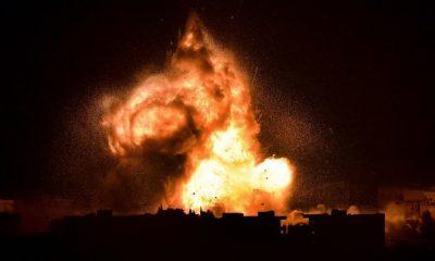 airstrikesyria14_autoOrient_i