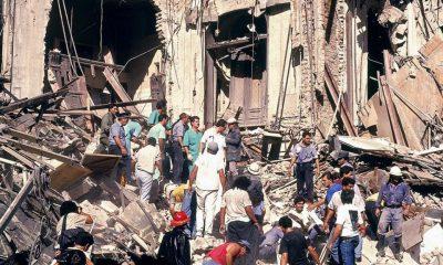 atentado-embajada-de-israel-en-bs-as-20210316-1145731