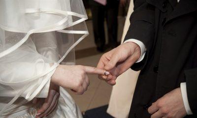 boda israel