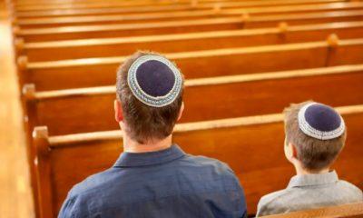 fe religiones