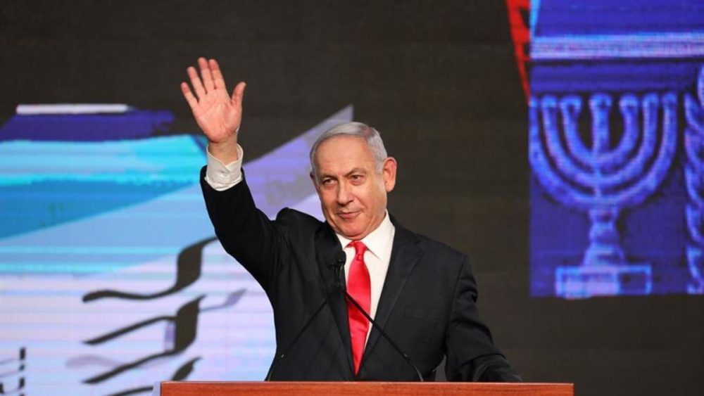 _netanyahu_6d65aa5d