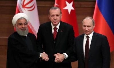 rusia turquia