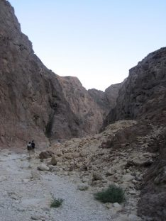 Black-Canyon-1