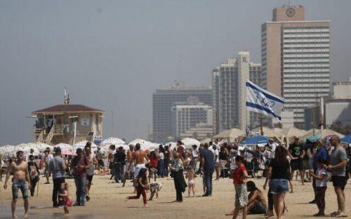 FERIADO ISRAEL 3