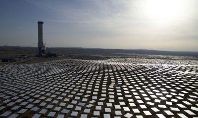 Israel-Solar-Power_Horo