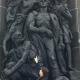 Monumento Shoá