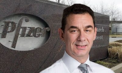 albert-bourla-ceo-de-pfizer
