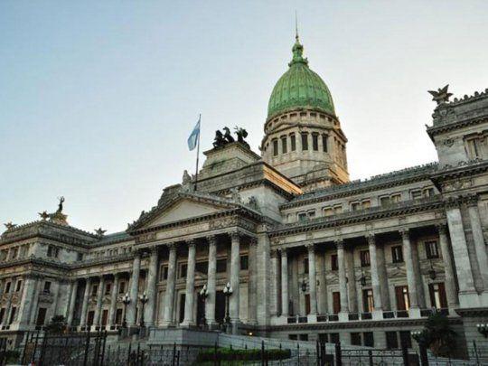 la-sesion-el-aborto-el-senado-comenzara-media-tarde-del-martes-29-diciembre-y-se-extenderia-el-dia-siguiente-el-mismo-martes-sesiona-diputados
