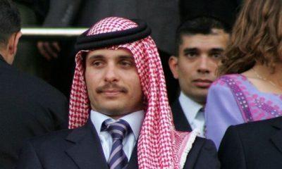 prince-hamza-jordan_editada_x1x.jpg_1718483347